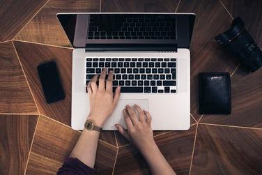 Informationssites benyttes i stor stil af danske forbrugere