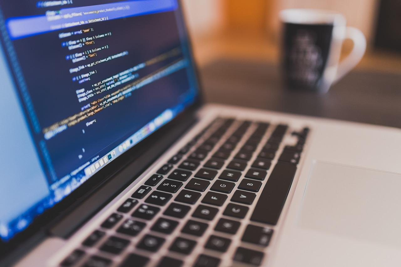 Kan blockchain-teknologien revolutionere affiliate-branchen?