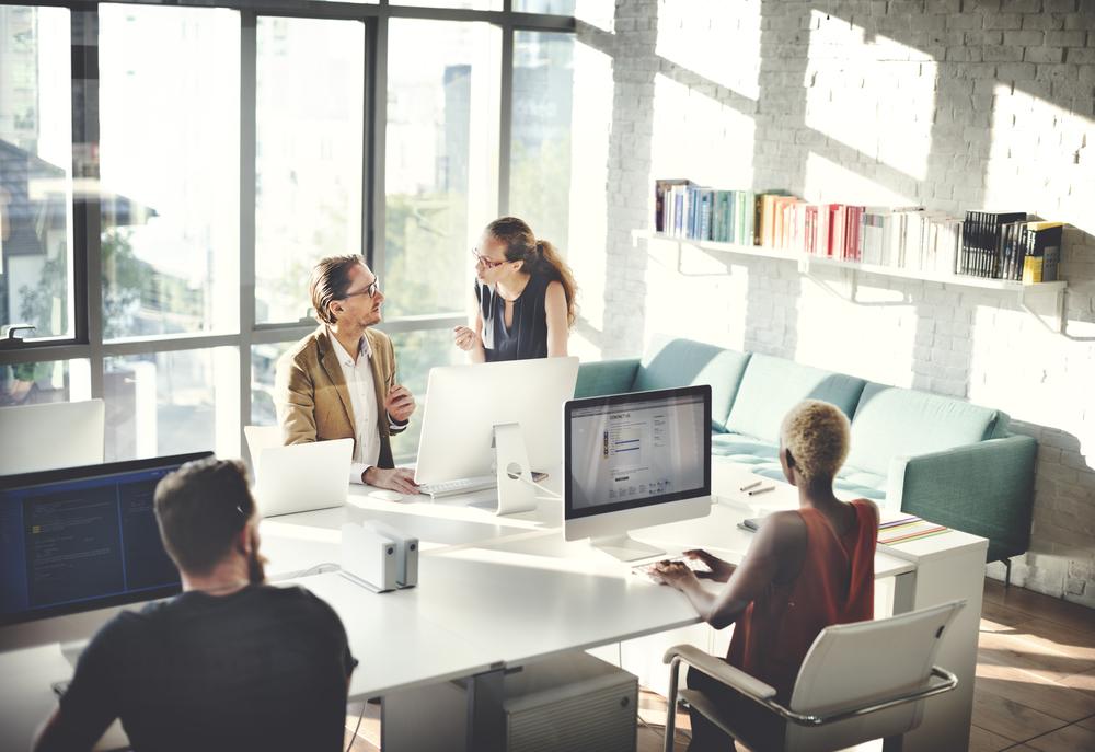 Dansk CRM-system gør arbejdsdagen lettere for danske virksomheder