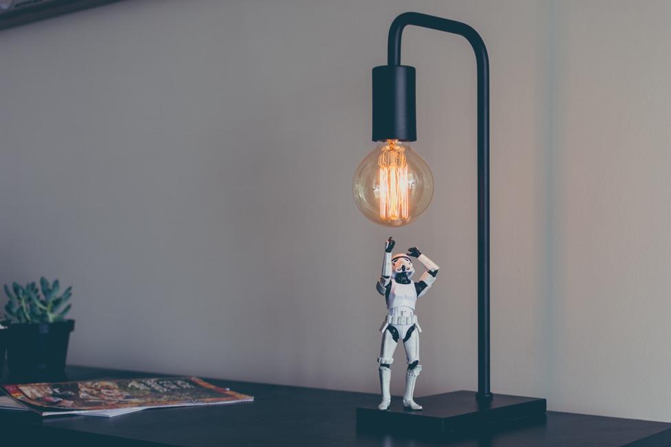 Få styr på effektiviteten med en innovationsstrategi