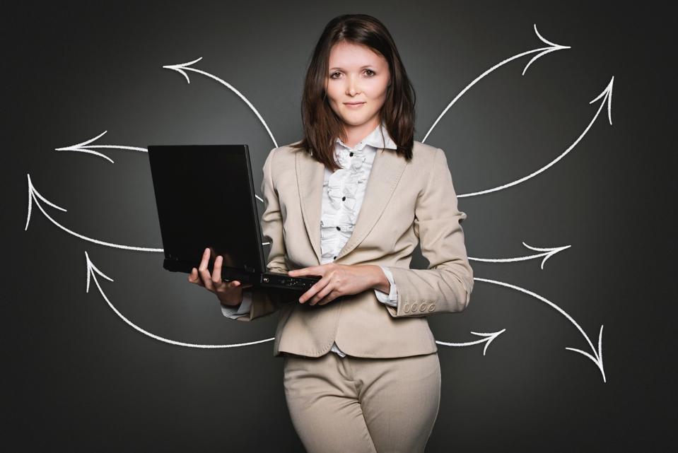 For meget fleksibilitet i nutidens arbejde?
