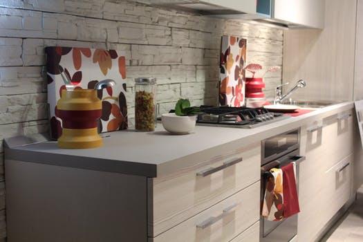 Rige sammenligningsmuligheder gør hverdagen i køkkenet lettere