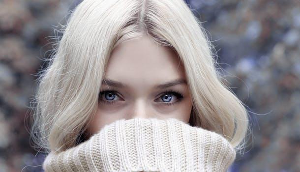 Få lækkert, sundt og blødt hår med luksus hårpleje fra dansk webshop