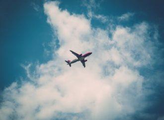 Passagerer har millioner til gode for flyforsinkelser