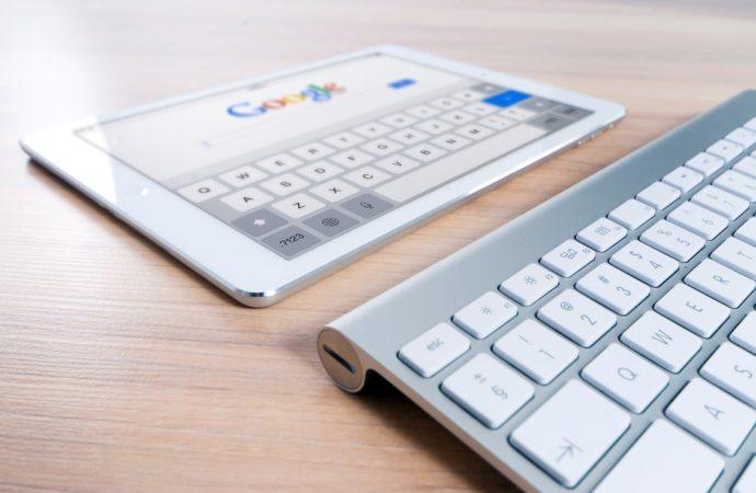 Sådan kan du bruge SEO i din online markedsføring