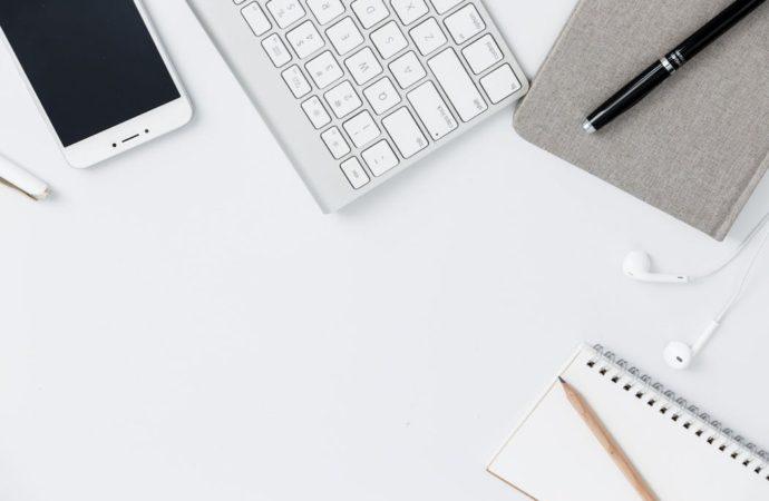 Skal du til at starte virksomhed? Her er hvad du skal være opmærksom på