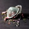 Populær webshop forhandler et stort udvalg af te online