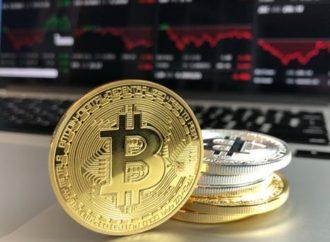 Bettercoins.dk vil gøre Bitcoins til allemandseje!