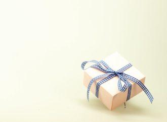 Find den perfekte gave til din kæreste