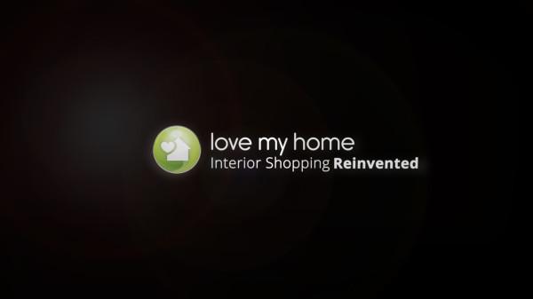 LoveMyHome_1