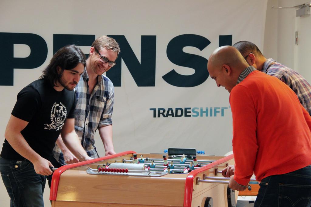 sune_tradeshift