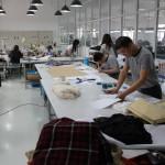 Find fabrikken i Kina - hjemmefra