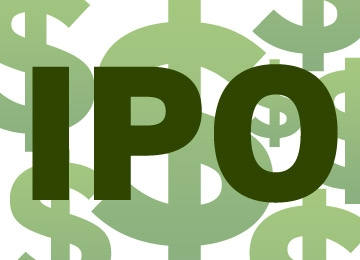 ipo_Equity