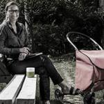 Kvindelig-ivaerksaetter_Annette-Krath_AKP-Design