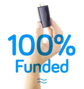 airtame_funded