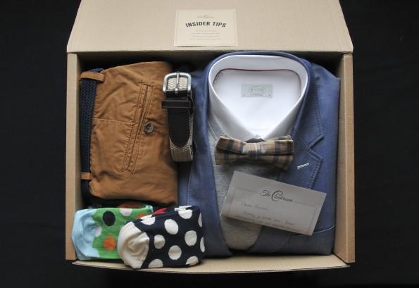 Box-normale-groottte-595x409