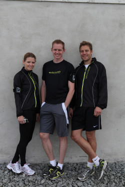 Endomondo_All three founders