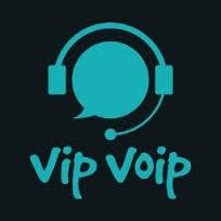 VIP_VoIP_logo