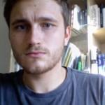 Steffen tiedemann Christensen