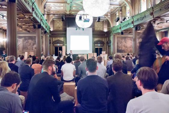 CPHFTW_Borsen_marts14_speakers