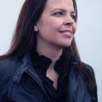 Camilla Ley Valentin
