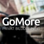 gomore_header