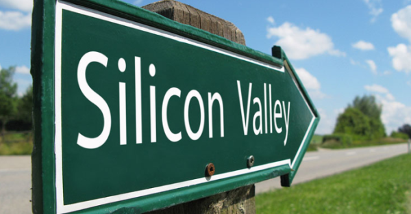 DenmarkBridge Silicon Valley Trendsonline