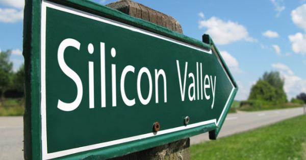 DenmarkBridge Silicon Valley Trendsonline