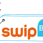 SwipBox og DHL Express har indgået samarbejde - hent hvor du handler