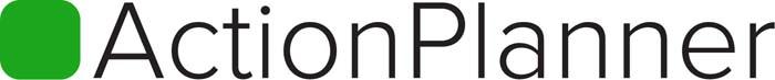 logo_actionplanner