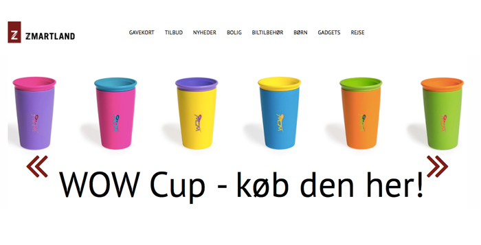Wow_cup