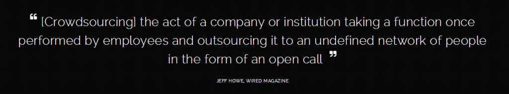 Crowdsourcing_def