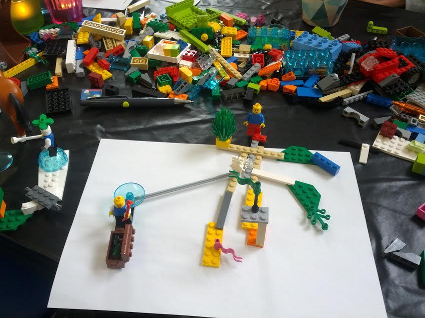 LEGO_TagTomat2