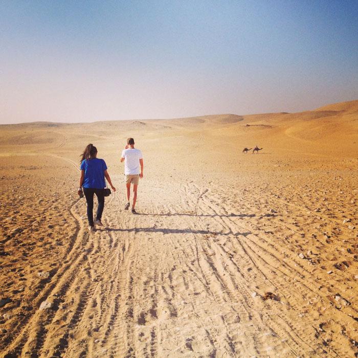 Startup-Mena_desert