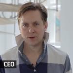 David-Helgason-CEO-of-Unity-Technologies-Thumbnail-1