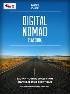 DigitalNomad_Elance_book