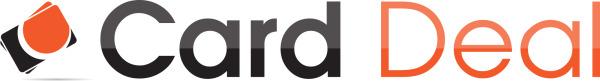 CardDeal_logo