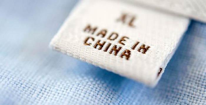 billige ting fra kina