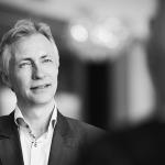 Søren Jessen Nielsen 2 (1)