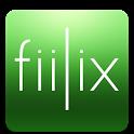 fiilix_logo