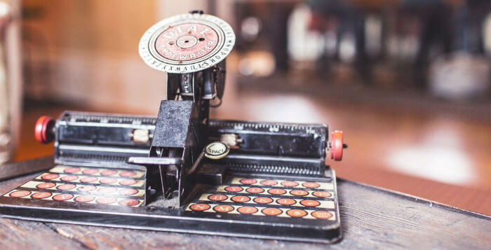 Journalistik Trendsonline Bitcoin teknologi