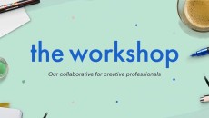Rainmaking Loft udbyder freelance pladser i the workshop