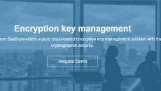 data sikkerhed - sepior beskytter dine data