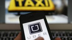 Trendsonline, Uber, Offentlig