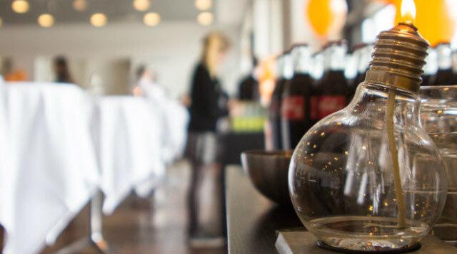 Trendsonline Venture Cup Idea Competition