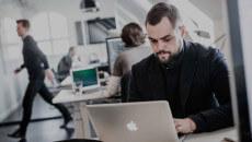 Founders Trendsonline kvalificeret arbejdskraft