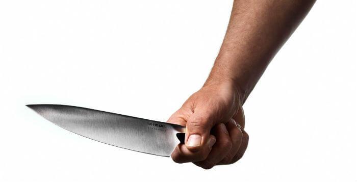 Kniv Trendsonline