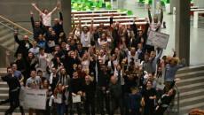 Startup Weekend Aarhus Health Trendsonline