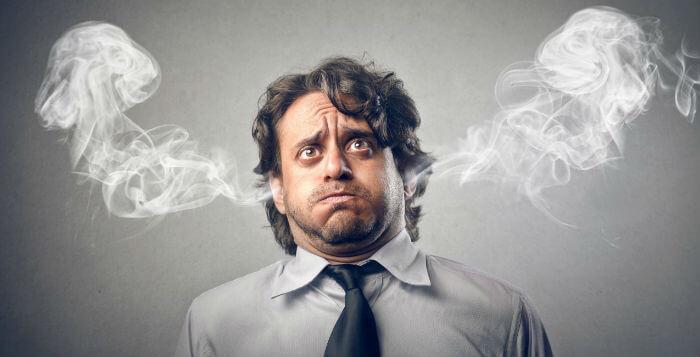 Stress Trendsonline