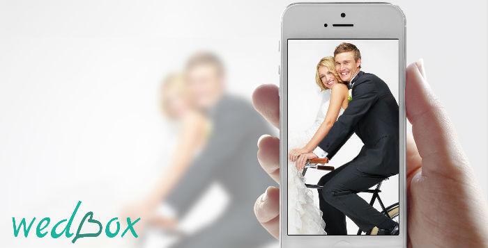 WedBox Bryllup Trendsonline